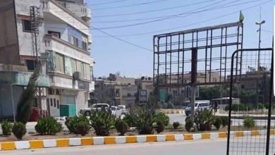 صورة الشرقية24| حواجز مشتركة وفتح شُعب التجنيد، أهم بنود إتفاق الميليشيات الكردية مع الأسد