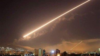Photo of اسرائيل: سيتم استهداف أي محاولات للتموضع الإيراني في سوريا