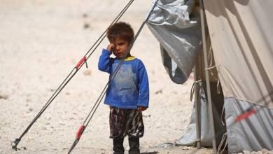 Photo of مخيمات الموت|| سوء الخدمات ونقص الرعاية يودي بحياة المزيد من الأطفال