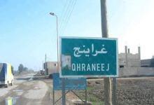 Photo of اقتتال عشائري في بلدة غرانيج وقسد تتدخل لأول مرة لفض النزاع