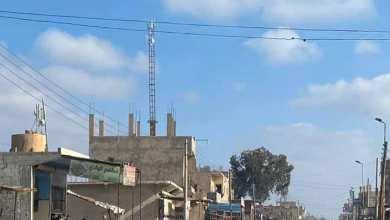 Photo of على غرار داعش، قسد تصادر أجهزة الإنترنت في مناطق سيطرتها شرق ديرالزور