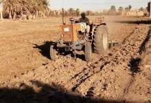 Photo of ميليشيا فاطميون تحل مكان اتحاد الفلاحين وتستثمر في الأراضي الزراعية في ريف ديرالزور