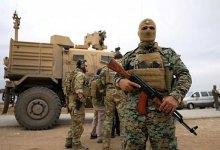 Photo of عملية اغتيال لـ 4 عناصر من الميليشيات الكردية جنوب الحسكة