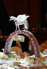 AL-Signature-Events-Childrens-Party-Enchanted-8