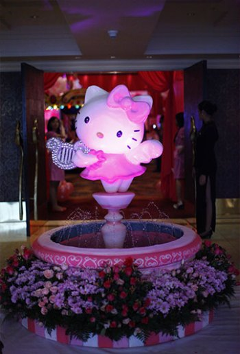 AL-Signature-Events-Childrens-Party-Kitty-3