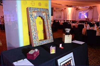 bhutan charity event