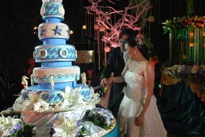 AL-Signature-Events-Wedding-1