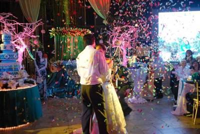 AL-Signature-Events-Wedding-2