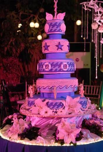AL-Signature-Events-Wedding-6
