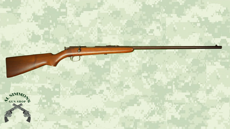Browning Citori CXS 20GA O/U (8760NC) – Al Simmons Gun Shop