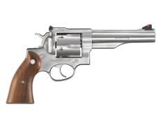 CZ 85 Combat 9mm Semi-Auto Pistol | Al Simmons Gun Shop