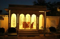 welcome to Alsisar Hotels RajasthAn