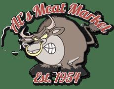 Als Meat Market