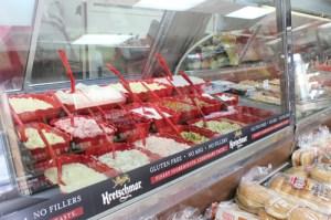 als_meat_market_in_deli