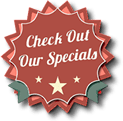 als_meat_market_specials_badge
