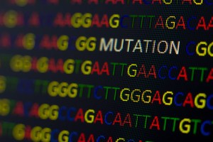ALS-linked Mutations Surprise Common Without Family History: A Study