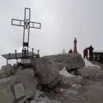 Der Piz Boè: Einfacher 3000er mit kleinen Kraxeleinlagen in den Dolomiten