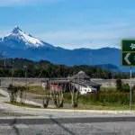 Die Carretera Austral: Roadtrip auf einer Traumstraße durch Chile
