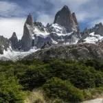 El Chaltén: Tageswanderungen rund um Argentiniens Trekkinghauptstadt