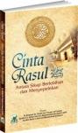 Cinta Rasul Shallallaahu 'alaihi wa sallam