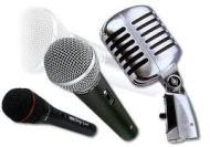 Ketiga: Menyanyikan Atau Melagukan Dzikir Dan Do`a