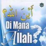 Tidak Ada Pertentangan Antara Turunnya Allah Ta'ala Ke Langit Dunia Dan Bersemayam-Nya Di Atas Arasy