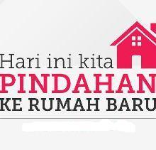 Hukum Mengadakan Syukuran Pindah Ke Rumah Baru