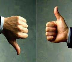 Mengkompromikan Dua Pendapat Yang Berbeda Seputar Pembahasan Muhkam Dan Mutasyabih