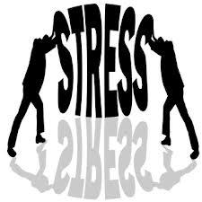 Membantu Orang Lain Adalah Obat Stress