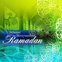 Apakah Qadha Puasa Ramadhan Wajib Dilakukan Sesegera Mungkin Dan  Secara Berurutan