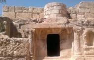 KISAH ASHHABUL KAHFI