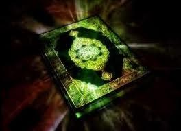 Macam-macam Nasakh Dalam Al-Qur'an