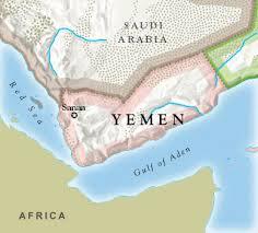 Penaklukkan Raja Yaman oleh Abu Karib Tubaan As'ad dan Penyerbuannya ke Yatsrib (Madinah)