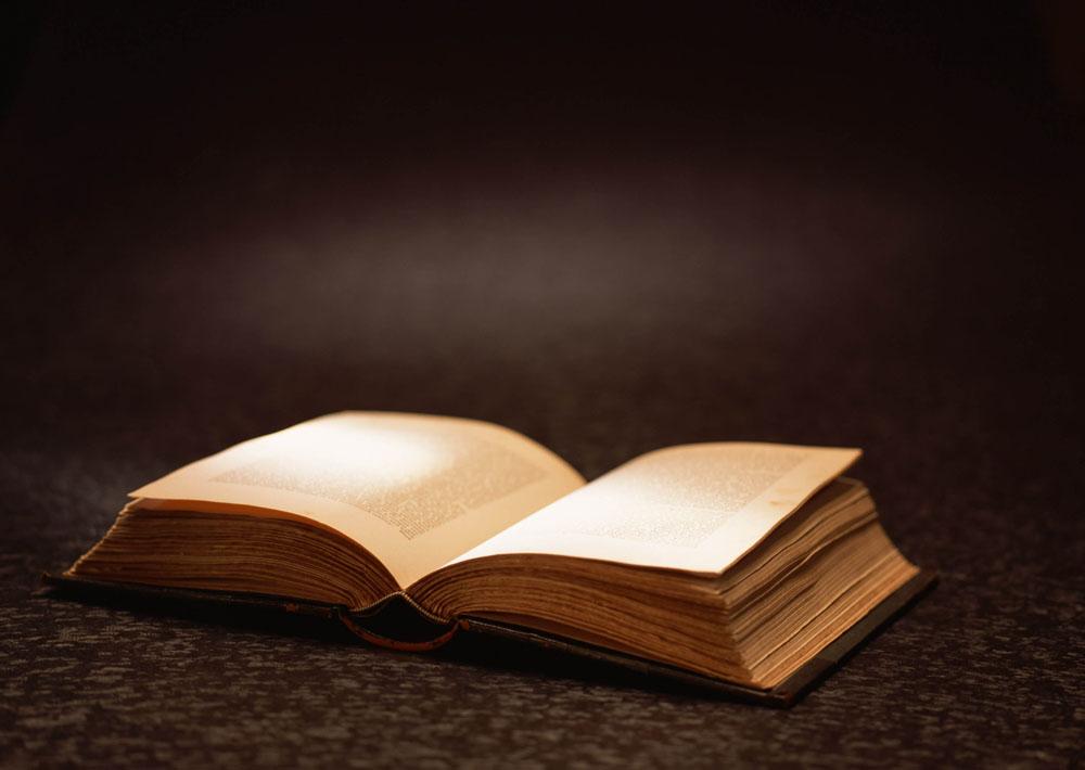 Kenapa Abu Hurairah Menyembunyikan Satu Ilmu?