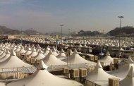 Sebaik-baik Ucapan di Hari Arafah