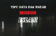 Tafsir Surat Ali Imran Ayat 116 - 120