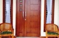 Perhatian pada Doa-doa yang Disyariatkan dan Sunnah-sunnah yang Berkaitan dengan Rumah