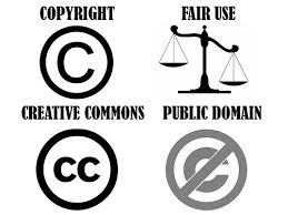 Fair Use Too Much or Too Little