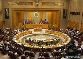 الجامعة العربية تدعو إلى آلية دولية جديدة في مسار المفاوضات الفلسطينية الإسرائيلية