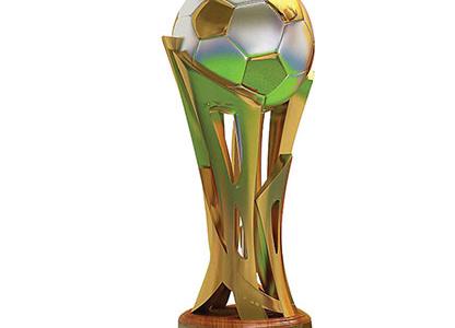 تأهل الوحدة والباطن وهجر إلى دور 16 في كأس ولي العهد