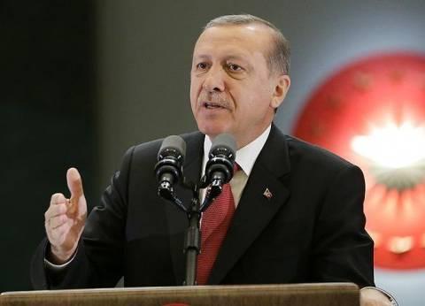الخارجية الإيرانية: لم يحدد موعد زيارة أردوغان