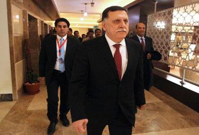 تونس تستضيف اجتماعا تشاوريا لأعضاء الحوار الوطني الليبي