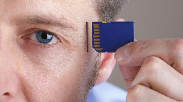 هذه أفضل 7 طرق فعالة لتحسين الذاكرة