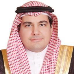 وزير الثقافة والإعلام يفخر بنجاحات رجال الأمن