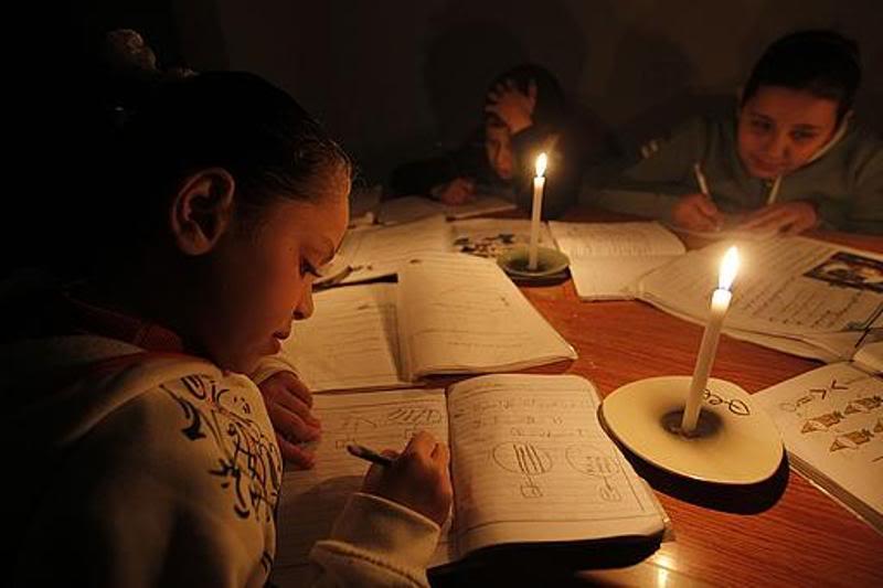 اليونيسف:18 مليون طفل في عشر دول بلا دراسة