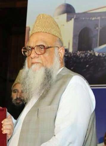 جمعية أهل الحديث في باكستان تستنكر مؤتمرالشيشان برعاية روسية