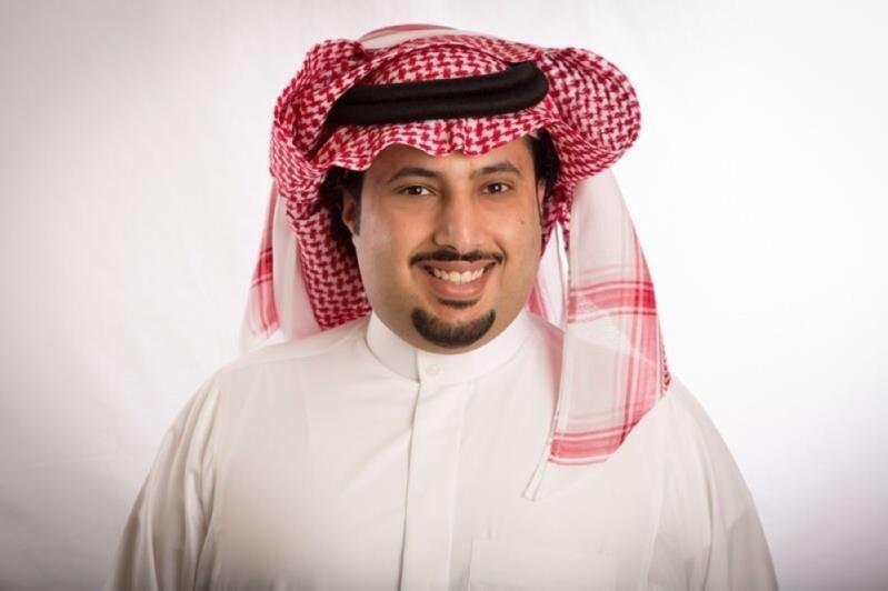 آل الشيخ: لن تتغاضى هيئة الترفيه عن أي تجاوز للآداب العامة