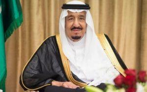 نيابة عن الملك.. سمو أمير منطقة الرياض يحضر المباراة النهائية لكأس الملك للموسم الرياضي
