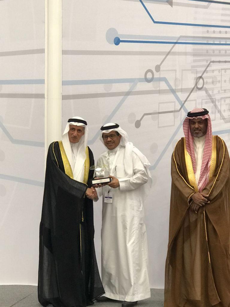 بحضور 400 مشارك .. انطلاق فعاليات مؤتمر الإبداع التقني في العمل الخيري بالبحرين