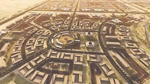 توفر 100 ألف وظيفة للشباب وتقوم أرامكو بإداراتها.. مدينة الملك سلمان للطاقة قاعدة صناعية تساعد على الابتكار والتطوير